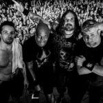 Sepultura au lansat videoclipul piesei 'Phantom Self'