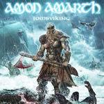 Olavi Mikkonen si Ted Lundstrom povestesc despre viata de turneu cu Amon Amarth