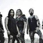 Equilibrium au lansat videoclipul piesei 'Rise Again'