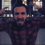 CRIZE au lansat videoclipul piesei 'Umbra'