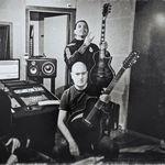 Septicflesh vor colabora cu FILMharmonic Orchestra pentru noul album