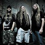 Obituary au lansat un teaser pentru noul lor album