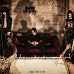 S.P.A.W.N. vor concerta la Targu Mures pe 20 ianuarie