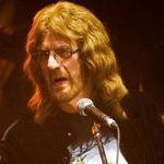Geoff Nicholls, fostul clapar Black Sabbath, a murit la 68 de ani