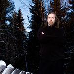 Zece albume care au inspirat muzica Burzum