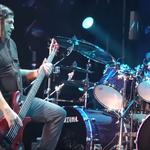 Metallica au cantat live pentru prima oara 'Confusion'