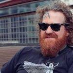 Brent Hinds de la Mastodon vrea sa inceapa o cariera solo