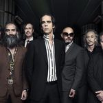 Nick Cave & The Bad Seeds au anuntat datele turneului european
