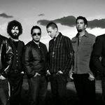 Linkin Park au dezvaluit artworkul albumului si versurile piesei 'Heavy'