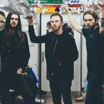 While She Sleeps au lansat un videoclip pentru Silence Speaks ft. Oli Sykes (BMTH)