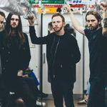 While She Sleeps au lansat un videoclip pentru Silence Speaks ft. Oli Sykes (BMTH)