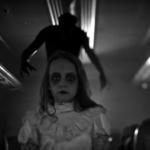 Seether au lansat un clip pentru piesa 'Let You Down'