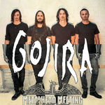 Gojira la Bucuresti: Biletele Golden Circle sunt Sold Out!