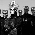 Ghost au castigat un premiu Grammis pentru 'Popestar'