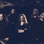 Argus Megere anunta detaliile noului album, VEII