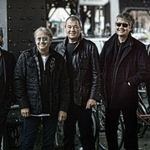 Deep Purple au lansat clipul piesei 'All I Got Is You'