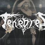 Tenebres au lansat videoclipul piesei 'Pain Eternal'