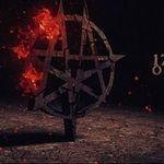 Moonspell au confirmat ca vor lansa un nou album