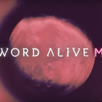The Word Alive au lansat un single nou,'Misery'
