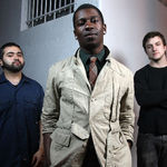 Animals As Leaders au lansat videoclipul piesei 'Cognitive Contortions'