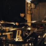 Jinjer au lansat un clip live pentru piesa 'Pisces'