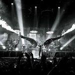 Rammstein au sufieciente piese pentru un nou album