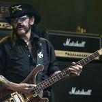 Un album solo Lemmy Kilmister va fi lansat la sfarsitul anului