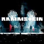 Rammstein se bucura de incasari impresionante pentru 'Paris'