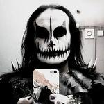 Cradle Of Filth filmeaza un nou videoclip