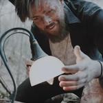 Caliban au lansat videoclipul piesei 'brOKen'