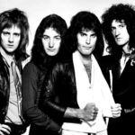 Queen a lansat un lyric video pentru piesa 'Bohemian Rhapsody'