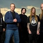Suffocation a lansat un clip 360 pentru 'Your Last Breaths'