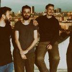Unflicted revine cu videoclipul piesei 'Loss'