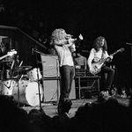 Immigrant Song de la Led Zeppelin a devenit din nou hit