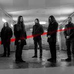 Descend into Despair anunta detaliile noului album, Synaptic Veil