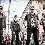 Papa Roach a lansat piesa 'American Dreams'