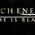 Arch Enemy au lansat o prezentare pentru videoclipul piesei 'Time is Black'