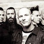 Stone Sour a lansat piesa 'Fabuless'