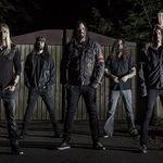 Evergrey au lansat un lyric video pentru piesa 'My Allied Ocean'