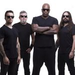 Sepultura a lansat un trailer pentru turneul 'Machine Messiah'