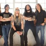 DragonForce a lansat videoclipul piesei 'Ashes of the Dawn'