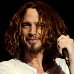 A decedat Chris Cornell, solistul trupelor Soundgarden si Audioslave