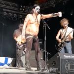 Viralul zilei: De la black metal la comedie cu Azazel