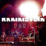 Rammstein: PARIS - Un film-concert sub semnatura lui Jonas Akerlund