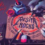Resita Rocks lanseaza piesa 'Humanity' in colaborare cu Costin Adam (Phoenix)