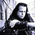 Glenn Danzig ar vrea sa cante din nou in formula clasica Misfists