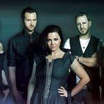 Evanescence are un mesaj pentru Romania!
