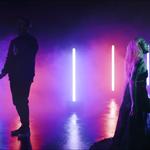 Papa Roach a lansat un videoclip pentru piesa 'Periscope' feat. Skylar Grey