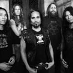 Death Angel revine cu un lyric video pentru piesa 'Breakaway'