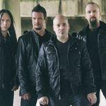 Disturbed a primit Platina pentru coverul 'The Sound Of Silence'